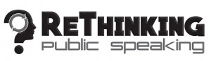 RTPS logo B&W Final